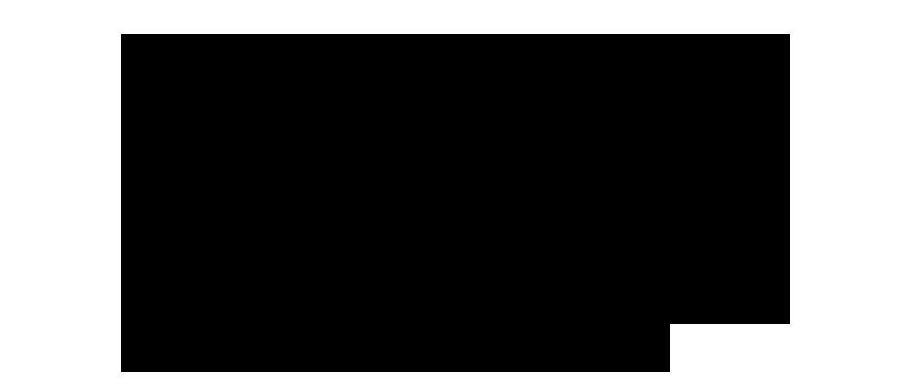 LG hotel logo 1